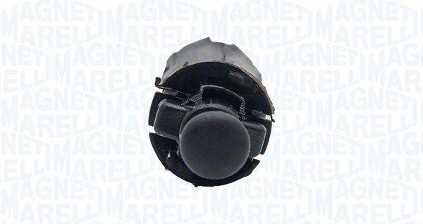 MAGNETI MARELLI Bremslichtschalter 000051029010