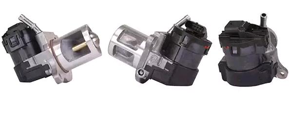E2828852459J9 WAHLER elektrisch, mit Dichtung AGR-Ventil 710095D günstig kaufen