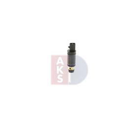 859007N AKS DASIS Regelventil, Kompressor 859007N günstig kaufen