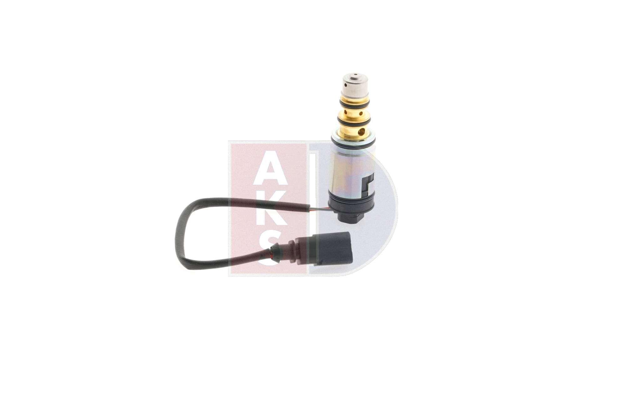 OE Original Regelventil, Kompressor 859004N AKS DASIS