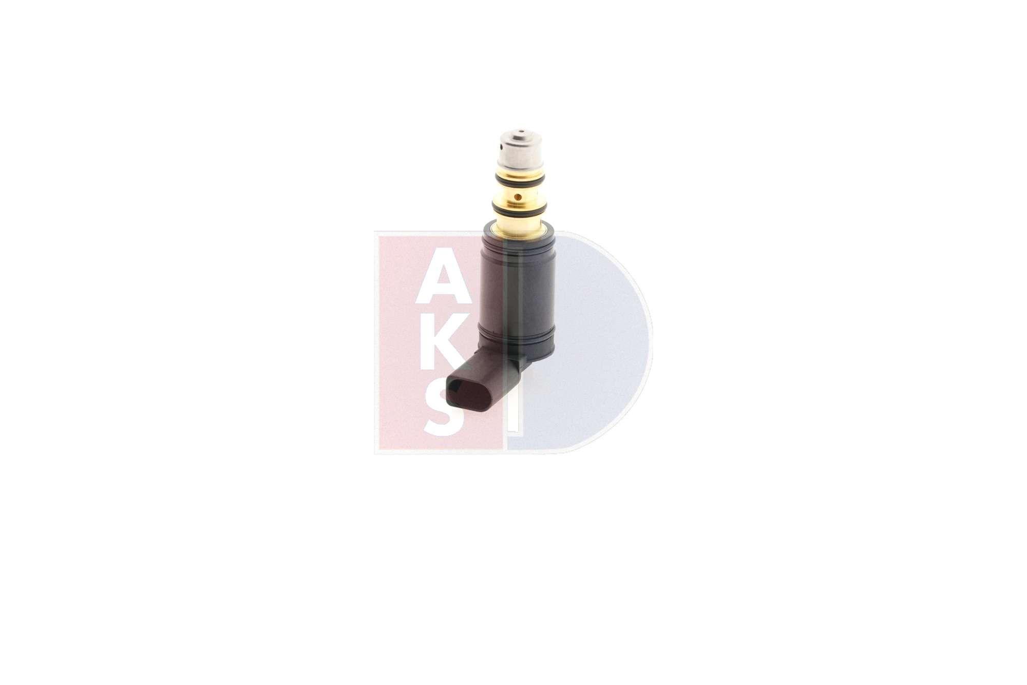 AKS DASIS Regelventil, Kompressor 859008N
