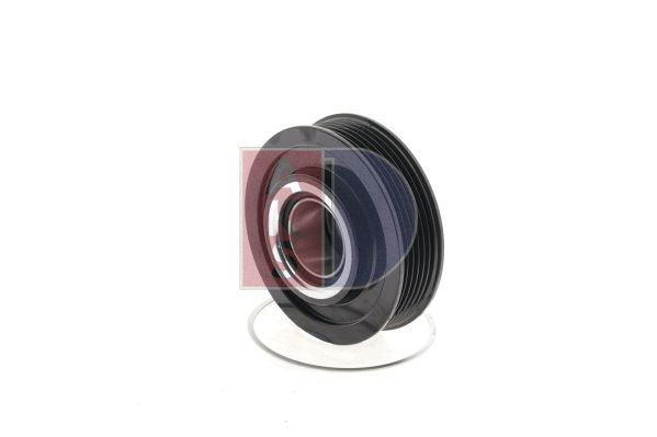 852465N AKS DASIS Magnetkupplung, Klimakompressor 852465N günstig kaufen