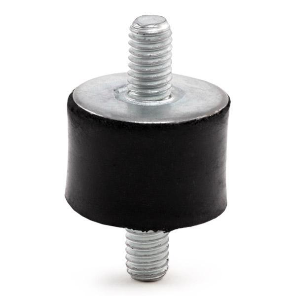 003960 Anschlagpuffer, Schalldämpfer FA1 003-960 - Große Auswahl - stark reduziert