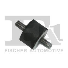 003-960 Anschlagpuffer, Schalldämpfer FA1 - Markenprodukte billig