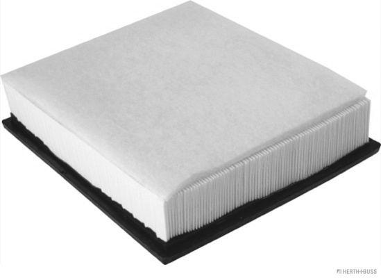 Zracni filter J1329020 HERTH+BUSS JAKOPARTS - samo novi deli