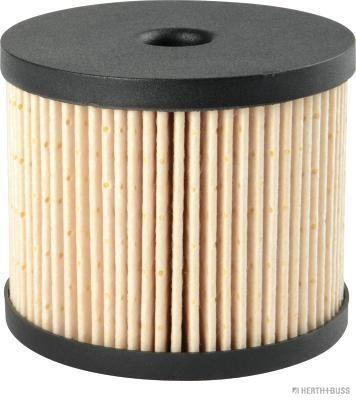 Original CITROËN Palivový filtr J1338037