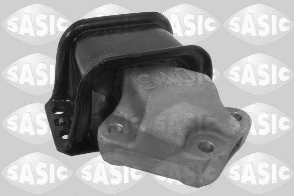 OE Original Motorlager 2700037 SASIC