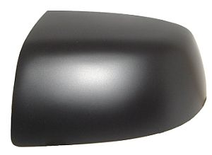 1219C06 ABAKUS à direita, com subcapa, com luz intermitente Revestimento, retrovisor exterior 1219C06 comprar económica