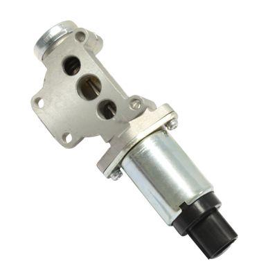 NISSAN 200SX Leerlaufregelventil Luftversorgung - Original HITACHI 138680