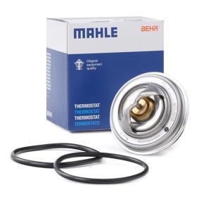 70809148 MAHLE ORIGINAL Öffnungstemperatur: 79°C, mit Dichtung Thermostat, Kühlmittel TX 18 79D günstig kaufen