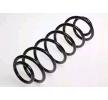 køb Spiralfjeder SP1156 når som helst