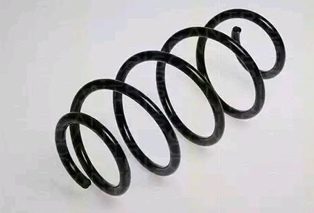 kjøpe Spiralfjær SP3290 når som helst