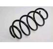 kjøpe Spiralfjærer SP3290 når som helst