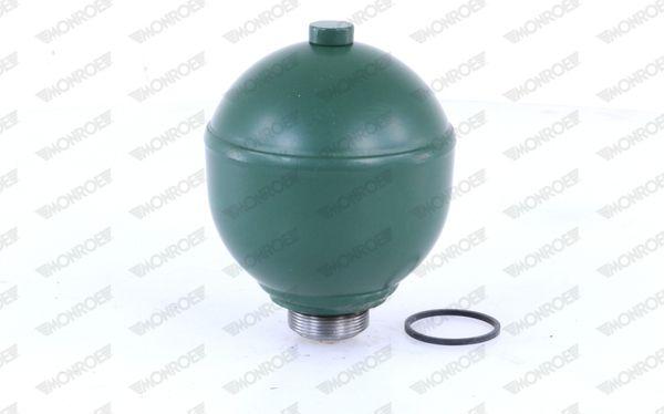 OE Original Druckspeicher, Federung / Dämpfung SP8000 MONROE