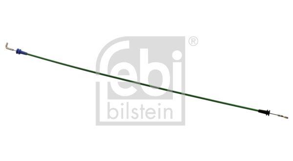 Original MERCEDES-BENZ Schiebetürgriff 40652
