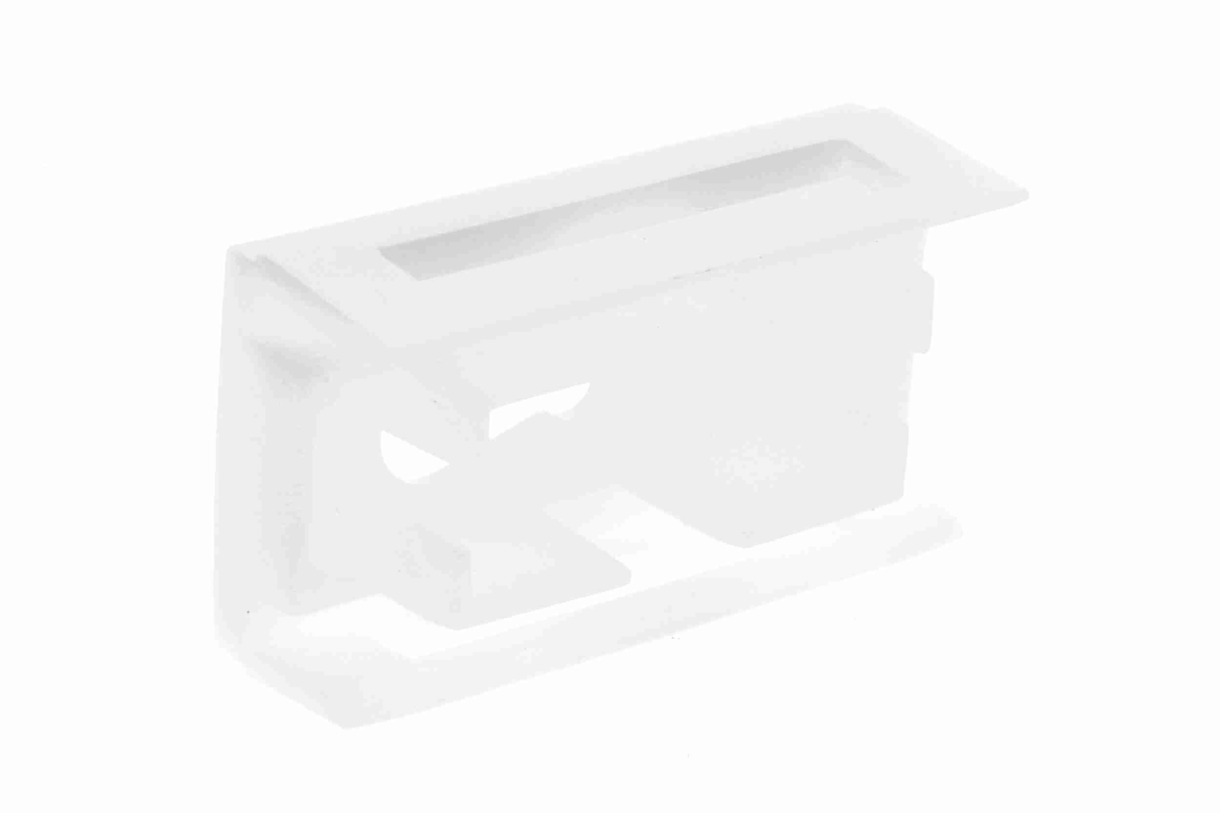 V30-1982 VAICO Original VAICO Qualität Halteklammer V30-1982 günstig kaufen
