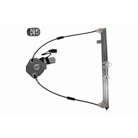 Fensterheber Original VAICO Qualität Vorne links