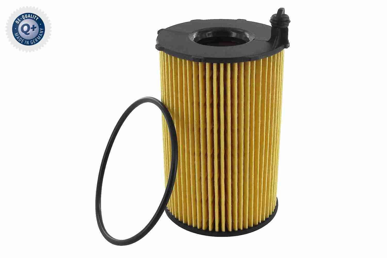 VAICO Ölfilter V10-2186