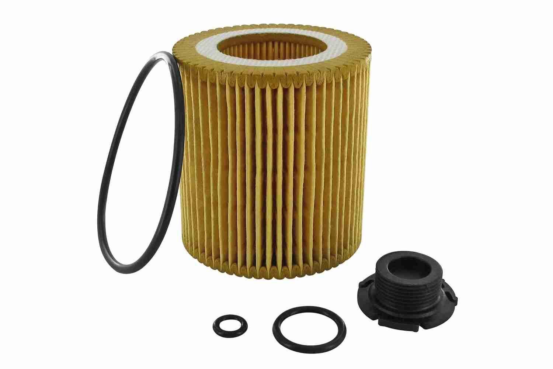 VAICO Ölfilter V20-2070