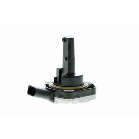 V10-72-0944-1 VEMO mit Dichtung, Original VEMO Qualität Sensor, Motorölstand V10-72-0944-1 günstig kaufen