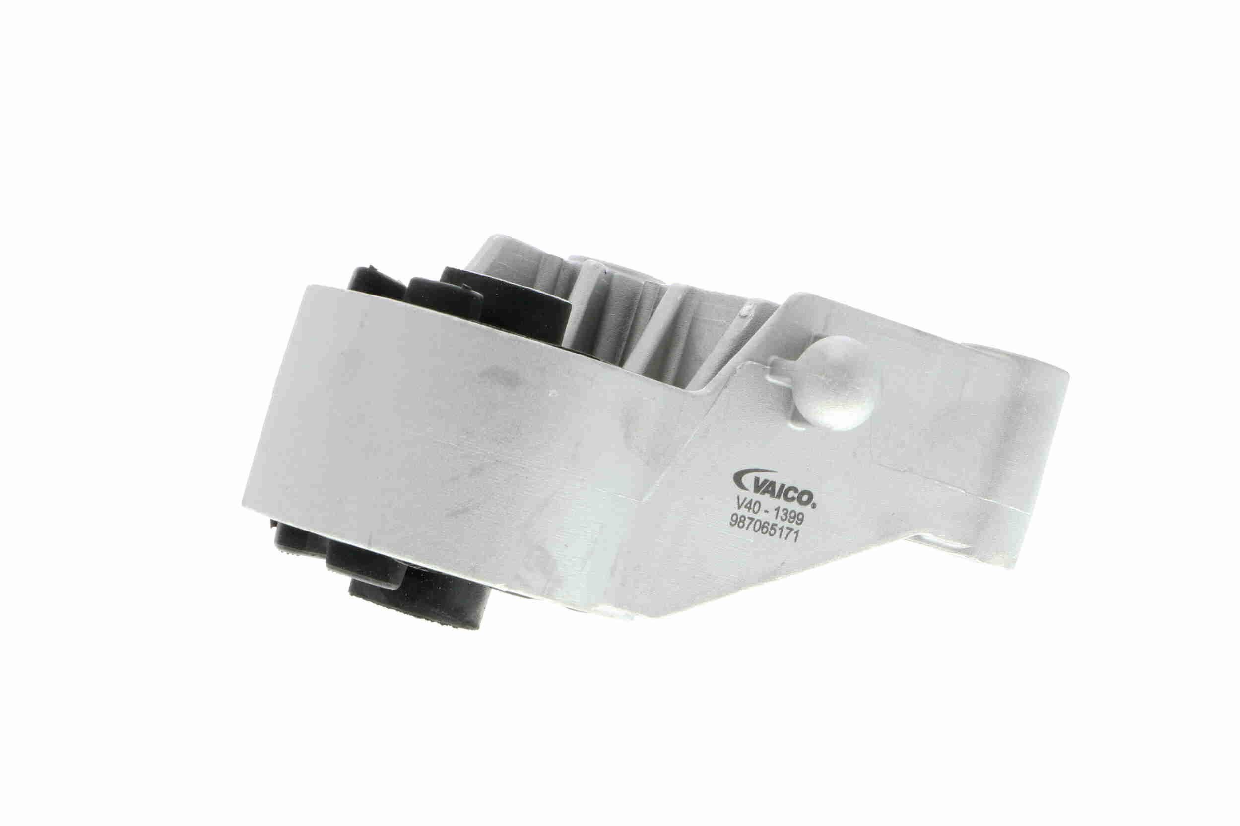 OE Original Motorhalterung V40-1399 VAICO