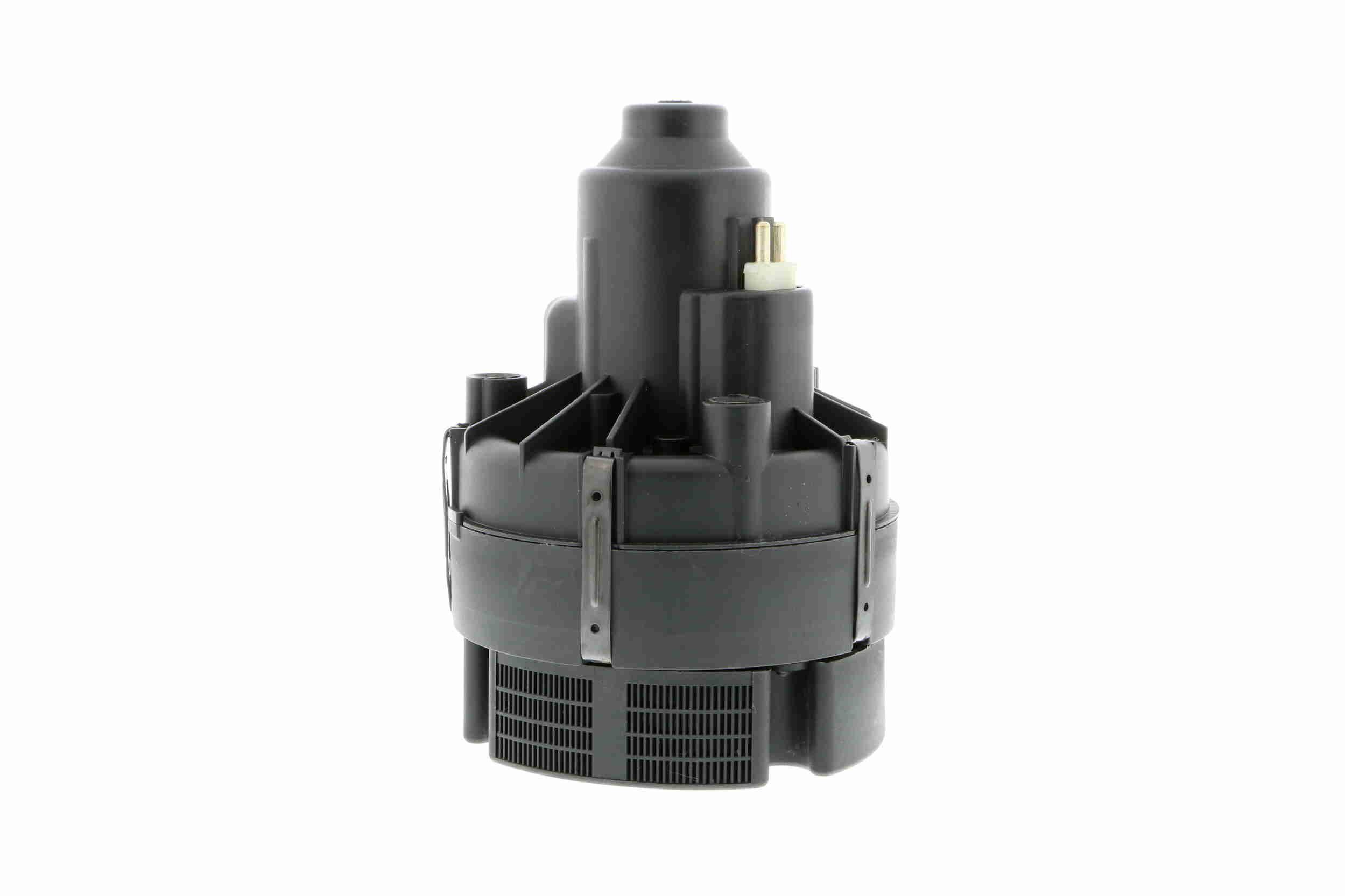 Toisioilmapumppu VEMO V30-63-0037 Arvostelut