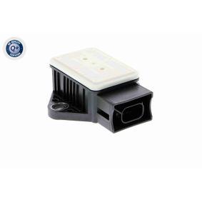 V52-72-0116 VEMO Q+, Erstausrüsterqualität Sensor, Längs- / Querbeschleunigung V52-72-0116 günstig kaufen