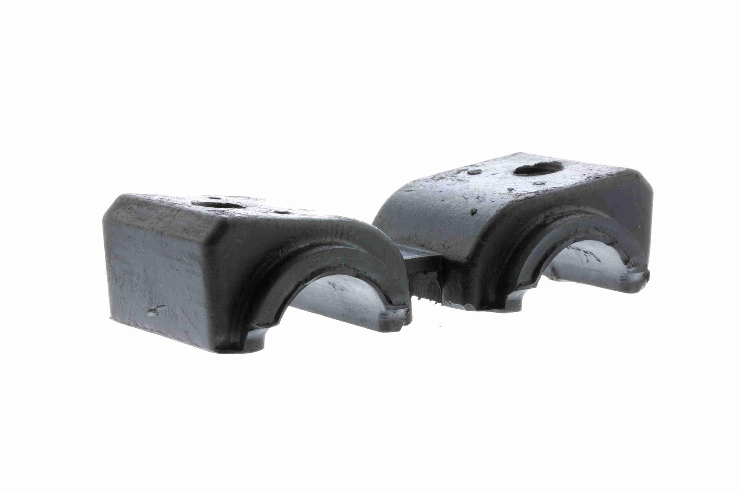 VAICO Lagerung, Stabilisator V42-0442
