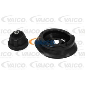 Mapco 37842 Coupelle de suspension