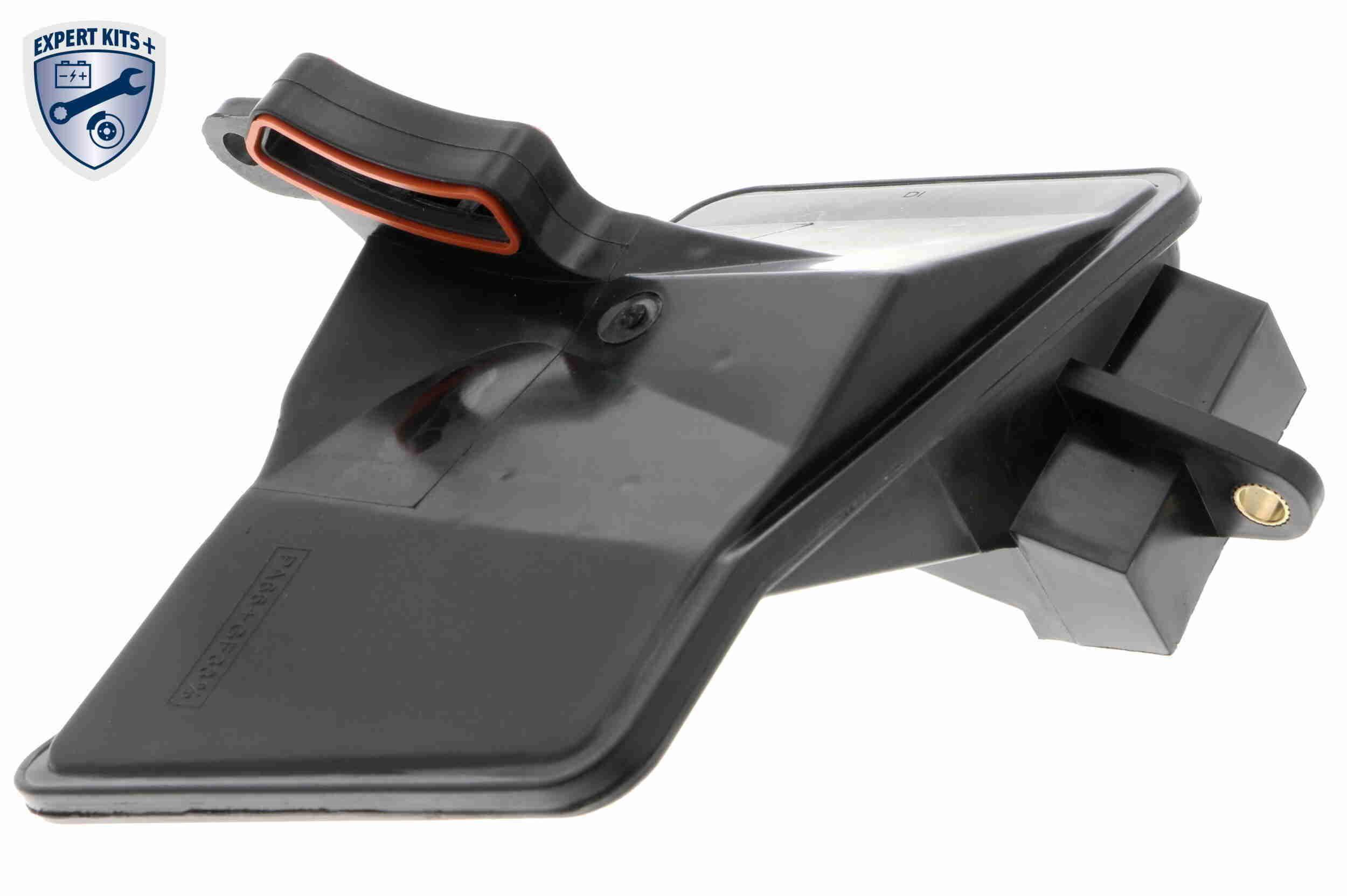 VAICO: Original Getriebe Filter V40-1023 ()