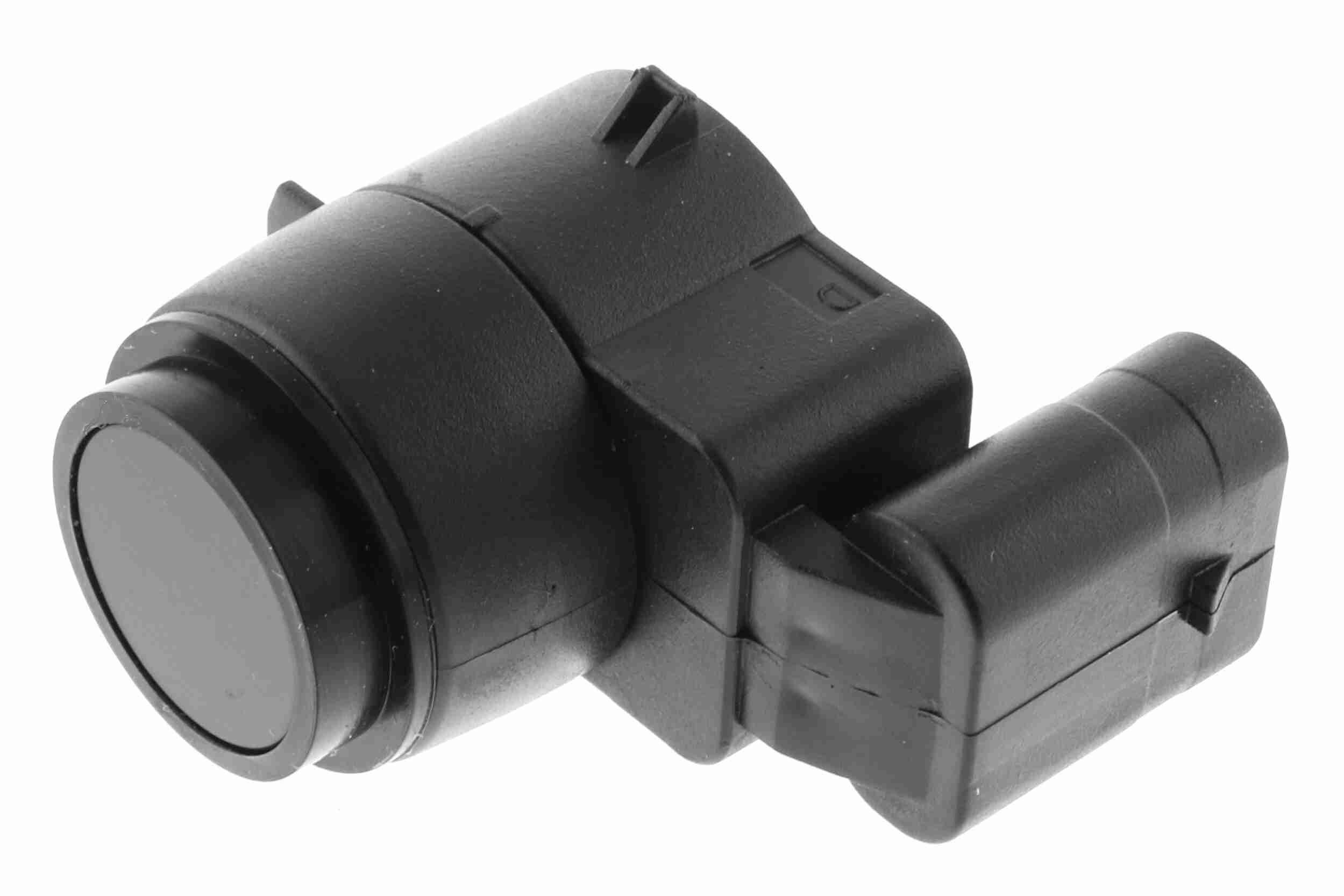 Sähköistys V20-72-0034 poikkeuksellisen hyvällä VEMO hinta-laatusuhteella