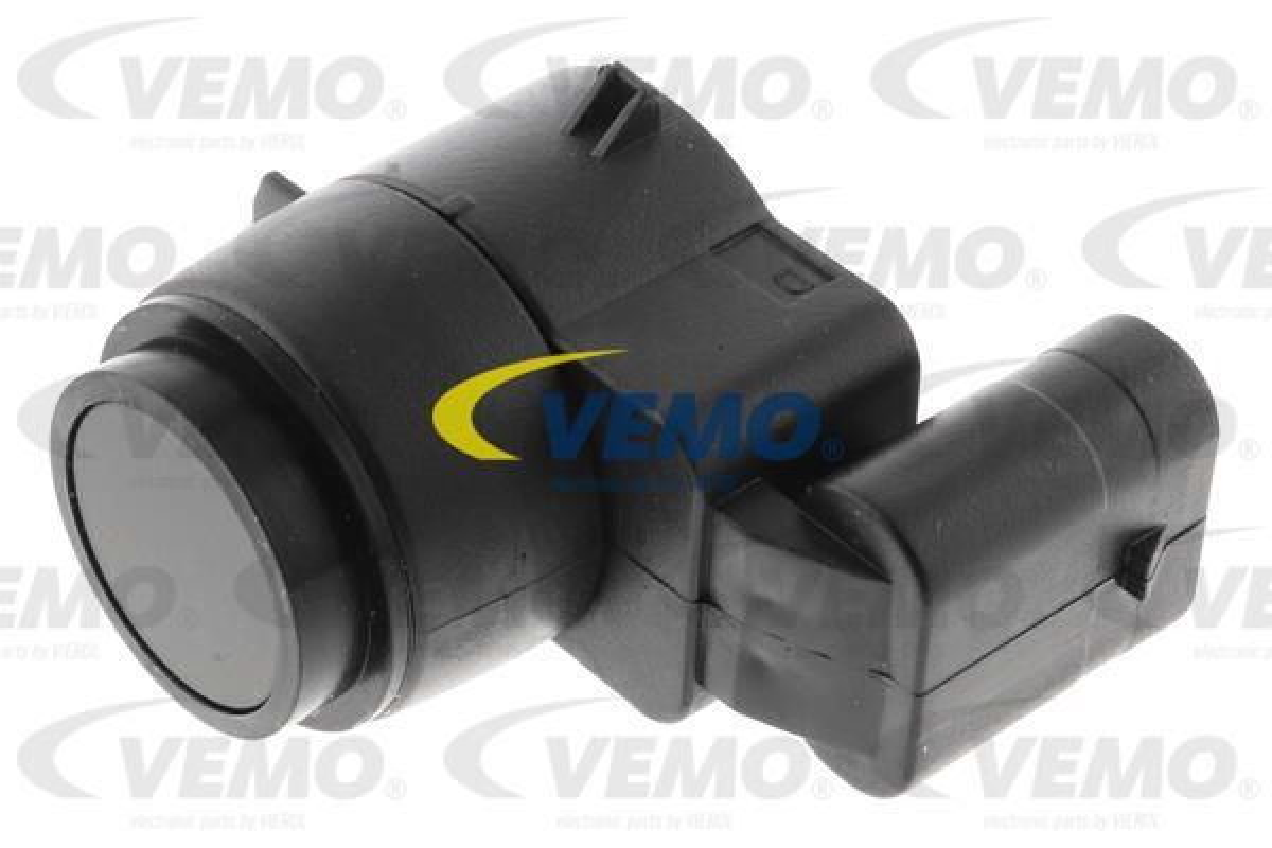 V20-72-0034 VEMO Parkeersensor – online kopen