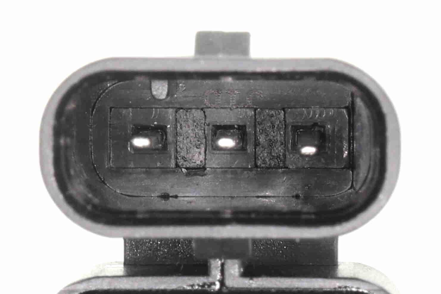VEMO | Pysäköintianturi V20-72-0034
