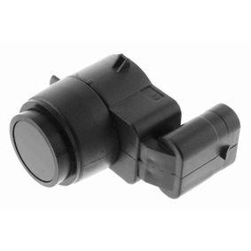 Ostaa V20-72-0034 VEMO Original VEMO Quality, Takana, Edessä, Musta, Ultraäänitunnistin Pysäköintianturi V20-72-0034 edullisesti
