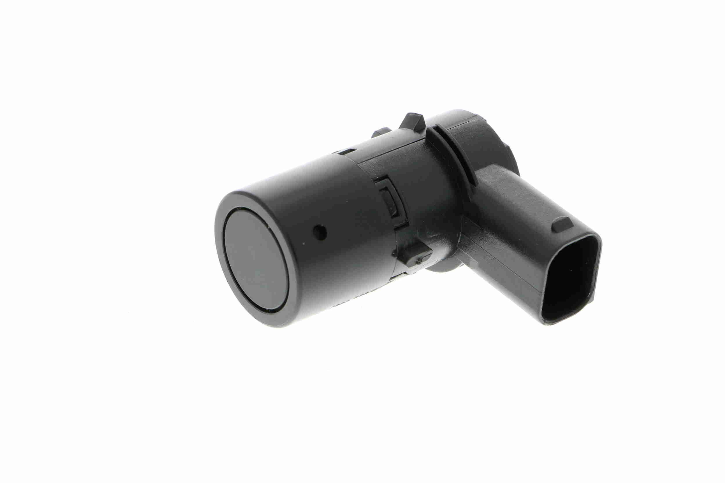 V95-72-0063 VEMO Parkeringssensor – kjøp på nettet