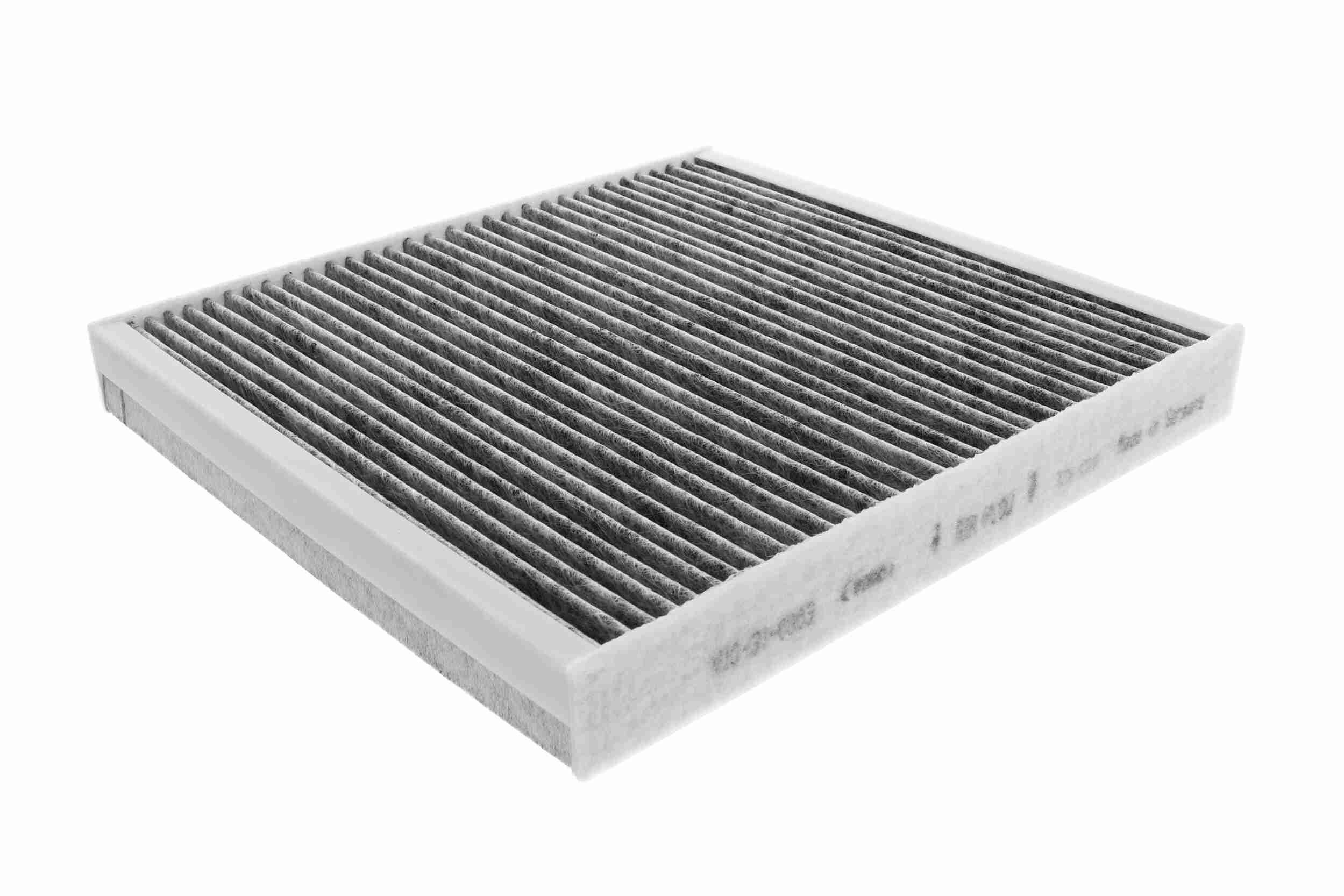 Филтри за климатици V10-31-0003 VEMO — само нови детайли