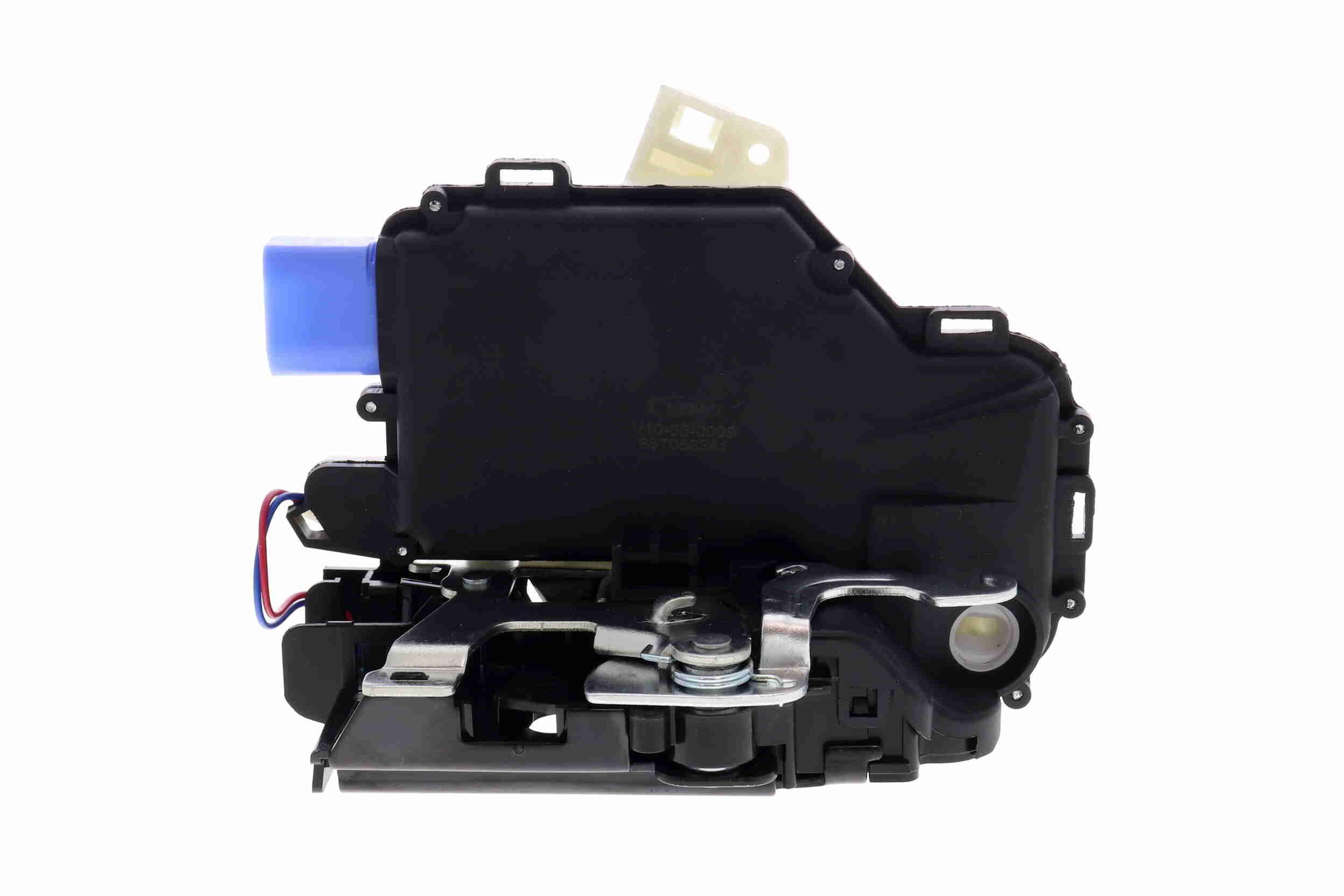 Deurslot VEMO V10-85-0009 Beoordelingen