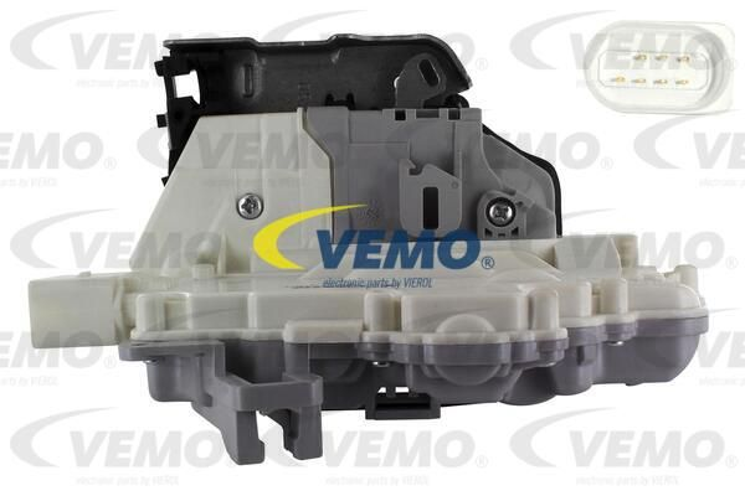 Deurslot VEMO V10-85-0030 Beoordelingen