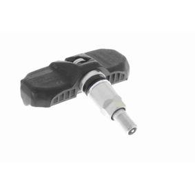 SEL8200023746 VEMO Original VEMO Qualität Radsensor, Reifendruck-Kontrollsystem V99-72-4001 günstig kaufen