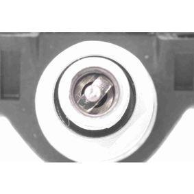 V99724001 Radsensor, Reifendruck-Kontrollsystem VEMO SELGen3 - Große Auswahl - stark reduziert