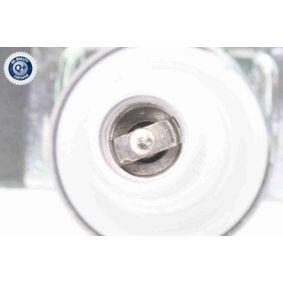 V99724021 Radsensor, Reifendruck-Kontrollsystem VEMO S180052004 - Große Auswahl - stark reduziert
