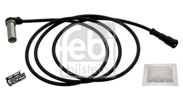40785 FEBI BILSTEIN Sensor, Raddrehzahl billiger online kaufen