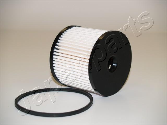 Original IVECO Benzinfilter FC-ECO019