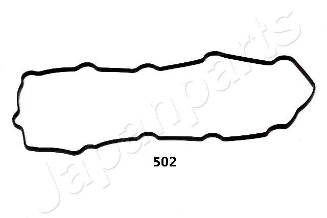 GP-502 JAPANPARTS Packning, ventilkåpa: köp dem billigt