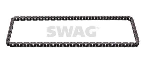 JAGUAR XJS Steuerkette - Original SWAG 99 13 6242