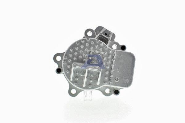 Original MINI Kühlmittelpumpe WPT-190A