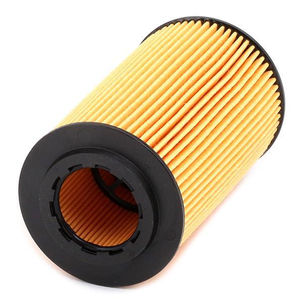 N1311040 Filter NIPPARTS - Markenprodukte billig