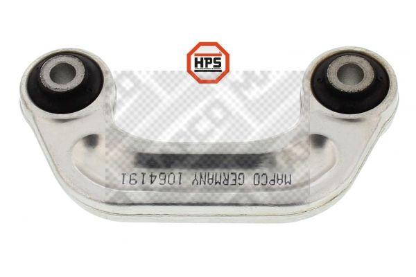 VW PHAETON 2015 Stabistange - Original MAPCO 52711HPS Länge: 110mm