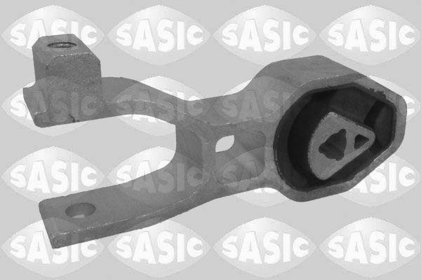 Kupi 2706022 SASIC Gumijasto kovinski ležaj, na strani motorja Drzalo, obesa motorja 2706022 poceni