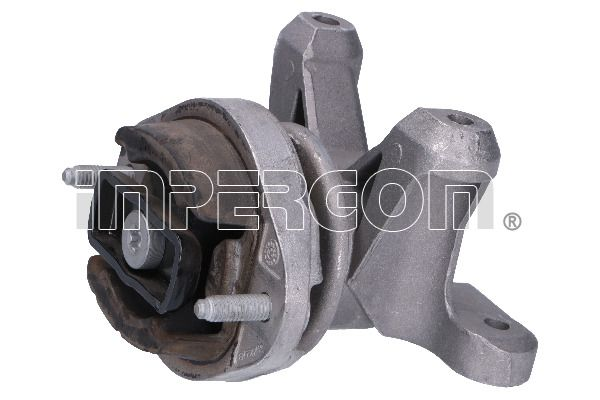 Original NISSAN Getriebelagerung 35043